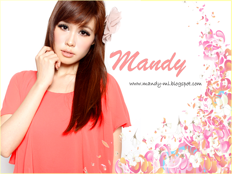 Mandy_________________________________♥♥♥♥♥♥♥