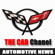 The Automotive Chanel - New Car Pictures, Prices and Reviews | Carchanel.com