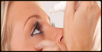 Dry Eye Treatment: