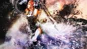 #35 Final Fantasy Wallpaper