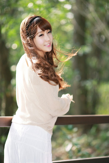 5 More Im Min Young-very cute asian girl-girlcute4u.blogspot.com