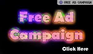 Free Ad Campaign