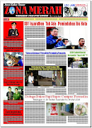ZONA MERAH paper