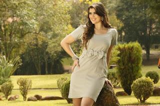 Dicas de Vestidos Evangélicos para 2013