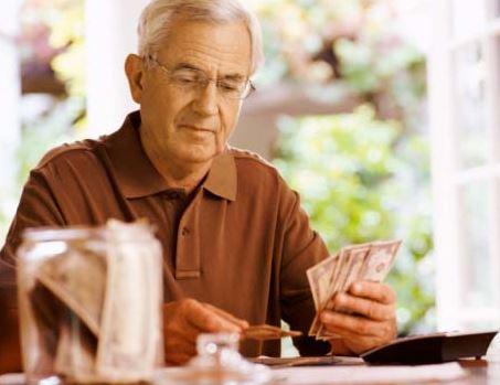 5 Contoh Usaha Rumahan Bagi Pensiunan Yang Menguntungkan