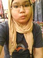 . Amira Emilya ,