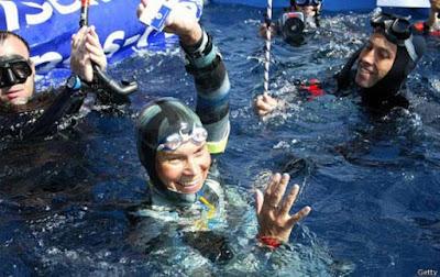 la-reina-de-la-apnea-natalia-molchanova-desaparecio-mar-mediterraneo