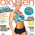 FEATURED FREE MAGAZINE OXYGEN SUBSCRIPTION
