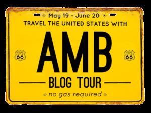 http://americanmadebrand.com/blogtour/