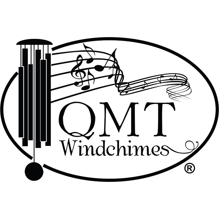 Enter the QMT Windchimes $100 Gift Certificate Giveaway. Ends 2/27