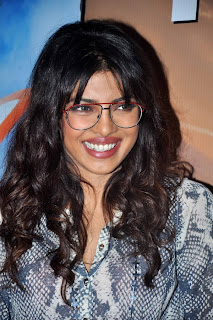 priyanka chopra latest wallpapers
