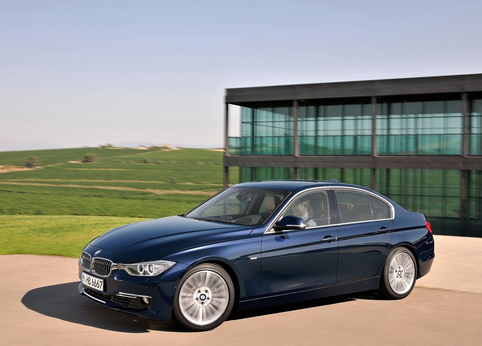 http://3.bp.blogspot.com/-9mvyvZkT9SY/UCp0UQOXO0I/AAAAAAAAHFg/tPLtKc7UBXA/s1600/BMW-3-Series_2012_1600x1200_wallpaper_10.jpg