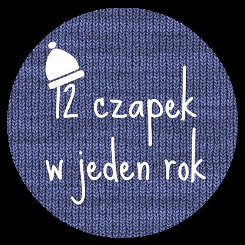 http://handmade-project.blogspot.com/p/12-czapek-w-jeden-rok.html