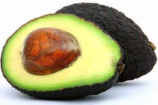 6 alimentos que te ayudaran a quemar grasa