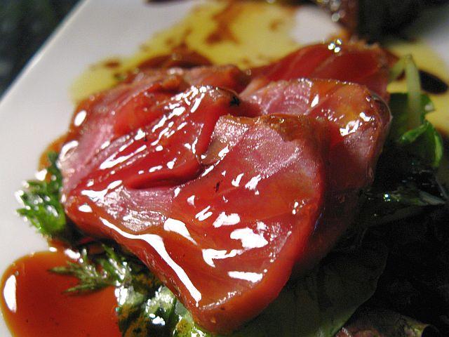 Food Wine Dah Lentils Recipe