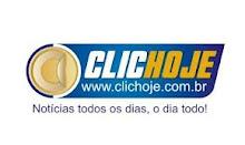 """""""NOTÍCIAS TODOS OS DIAS,O DIA TODO DE SORRISO"""""""
