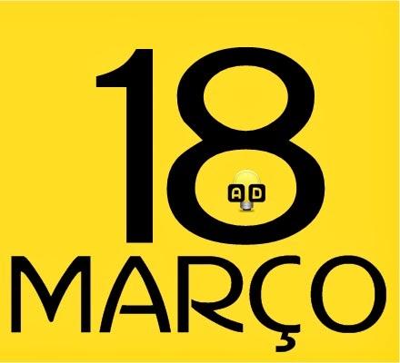 fatos históricos do dia 18 de março