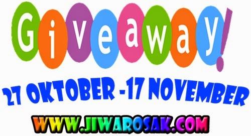 Giveaway Cuti Sekolah By JiwarOsak.com, gambar banner Giveaway Cuti Sekolah By JiwarOsak, hadiah Giveaway Cuti Sekolah By JiwarOsak, giveaway cuti sekolah, pemilihan pemenang Giveaway Cuti Sekolah By JiwarOsak