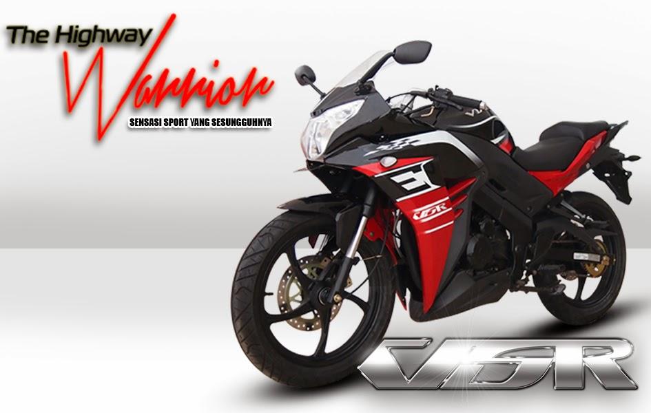 Download image Harga Motor Viar Terbaru PC, Android, iPhone and iPad