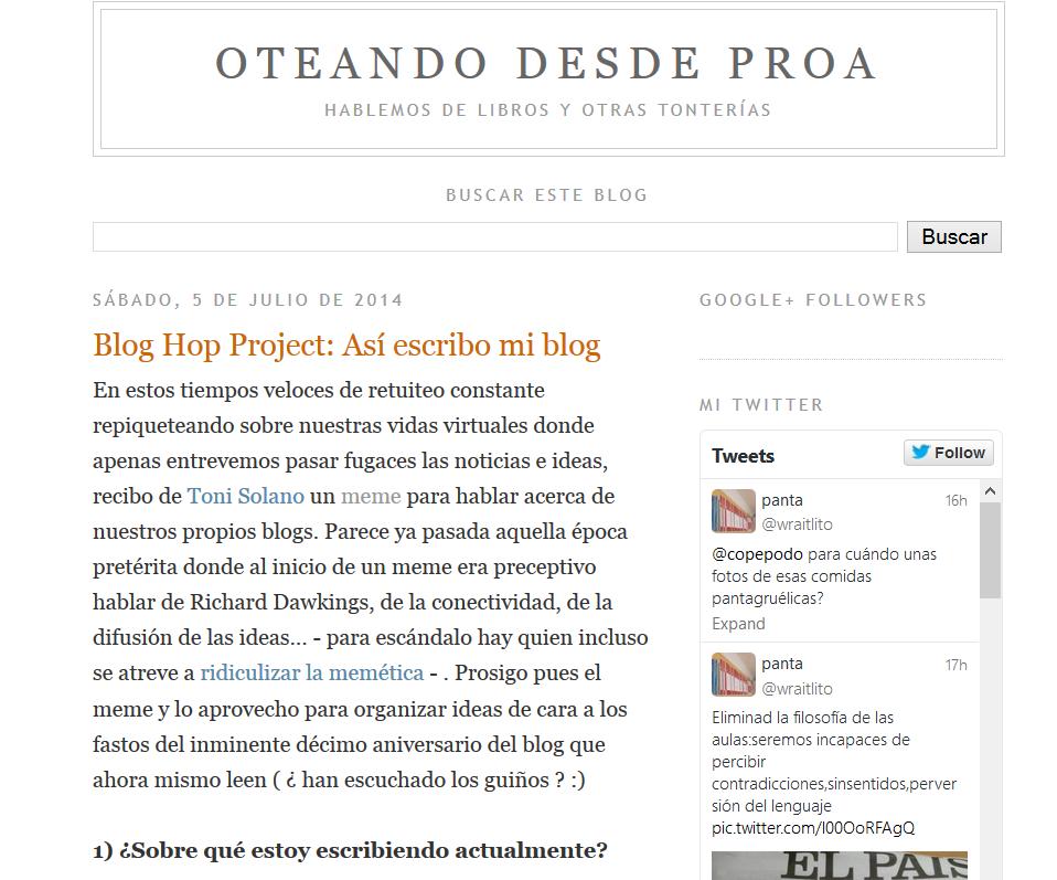 http://deproapopa.blogspot.com.es/2014/07/blog-hop-project-asi-escribo-mi-blog.html