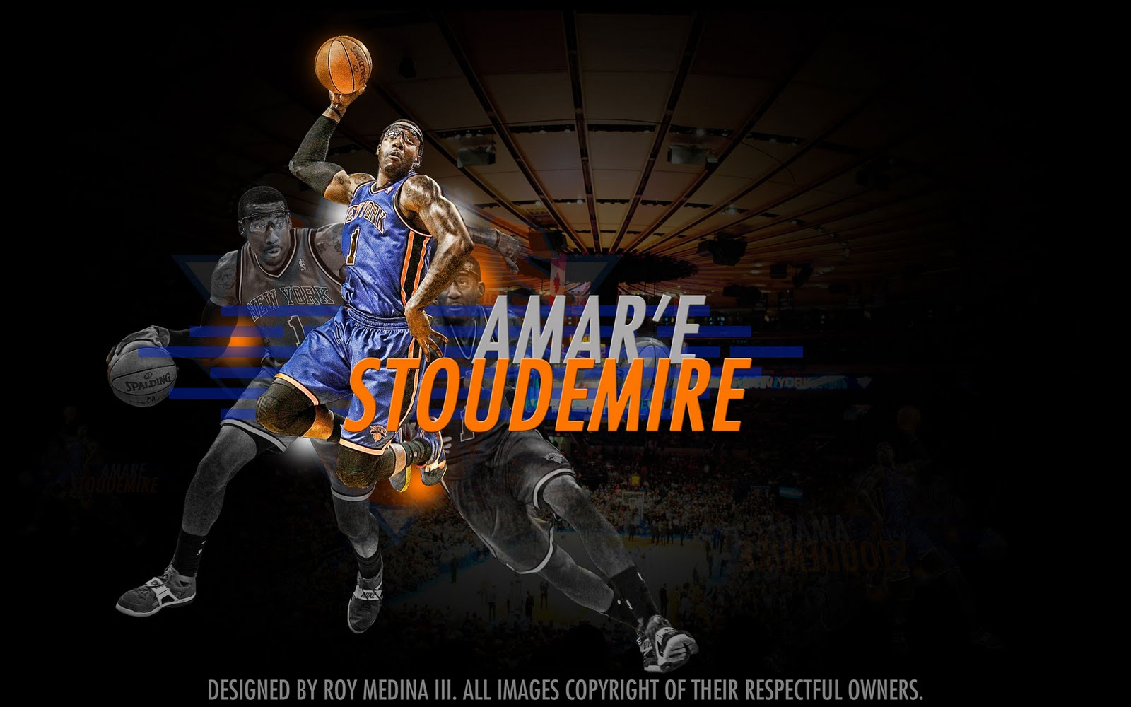 http://3.bp.blogspot.com/-9mz5PBNyRcU/Tib9HVgZLWI/AAAAAAAAHdI/2IGyrkGIDTI/s1600/Amare-Stoudemire-1920x1200-Knicks-Widescreen-Wallpaper-BasketWallpapers.com-.jpg