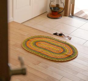 Pierrot Yarn Free Crochet Patterns : Snipsnaphappy: Pierrot Yarns