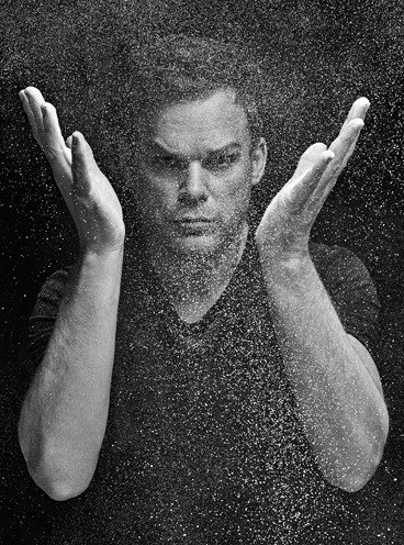 Dexter daily michael c hall dishes on the series finale and his michael c hall dishes on the series finale and his desire to revisit dexters character in the future m4hsunfo