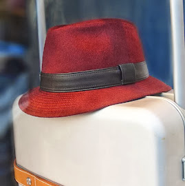 Hermès Men'sHat