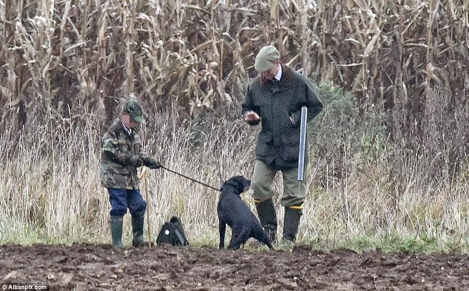 Animales cazando y comiéndose a otros Blogodisea - imagenes de animales cazando