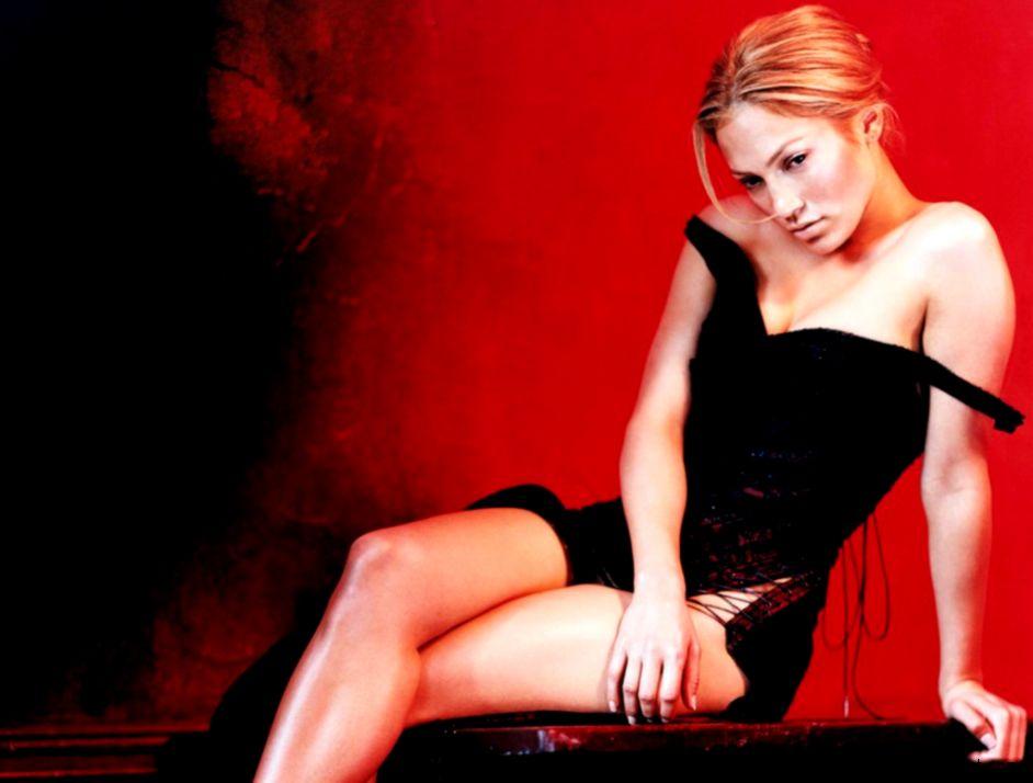 Jennifer Lopez Wallpaper HD   WallpaperSafari