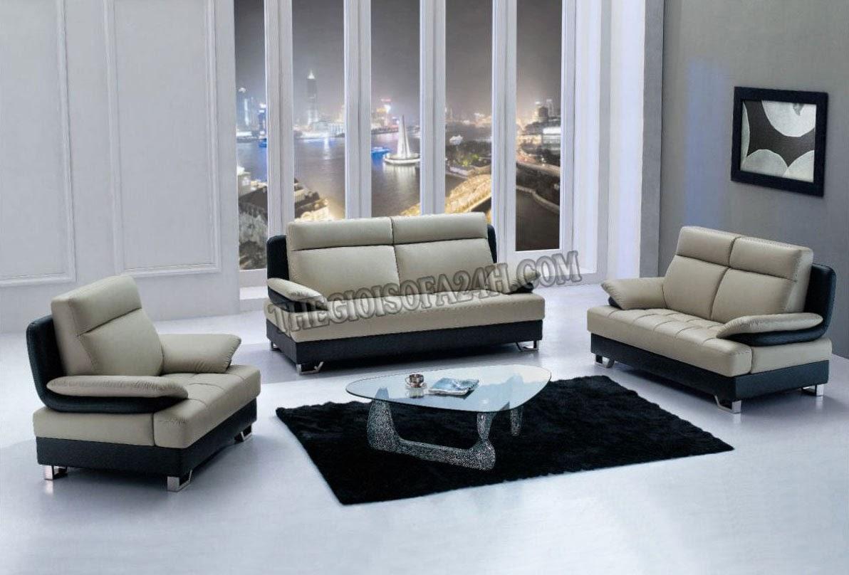 Sofa băng dài D068