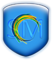 Hotspot Shield ELITE 2.67 Cracked Full Version Free Download [GFCF]