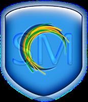 Hotspot Shield ELITE 2.67 Cracked Full Version Free Download