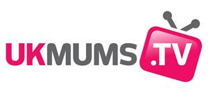 UKmums.tv logo