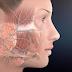 A utilização do biofeedback no tratamento fisioterápico da paralisia facial periférica