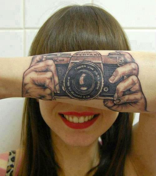 allah-beni-boyle-yaratmis-photo-photography-fotograf-fotografcilik