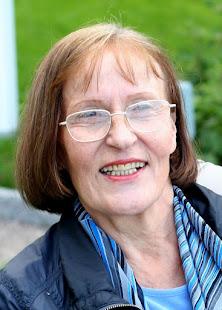 AnnaLiisa Lemmetty