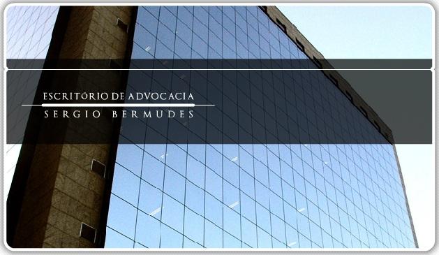Sérgio Bermudes Advocacia