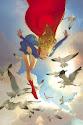 Supergirl 43