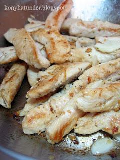 seasoned-chicken-breast-stripes