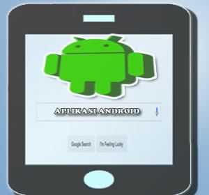 Download dan Install Aplikasi Android Kini Bisa Langsung Melalui Hasil Pencarian
