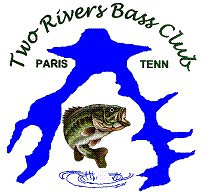 Two Rivers Bass Club