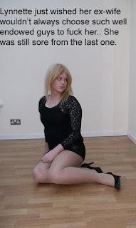hot mature - sexygirl-2092628801_copy-760656.jpg