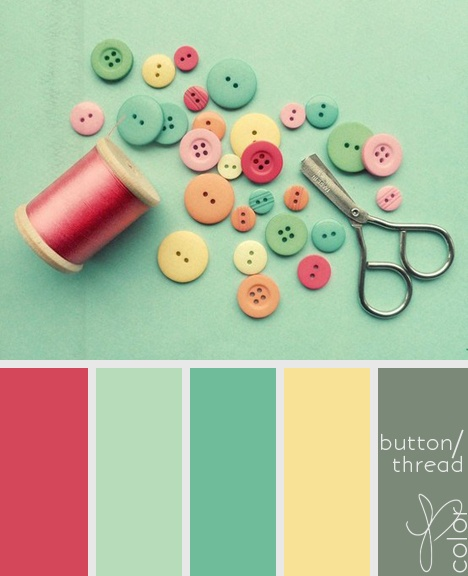 http://madebylita.com/color-your-world/