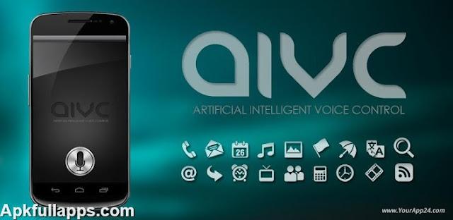 AIVC (Alice) - Pro Version v2.9