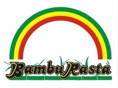 Lagu Reggae Bamburasta mp3 Full Album