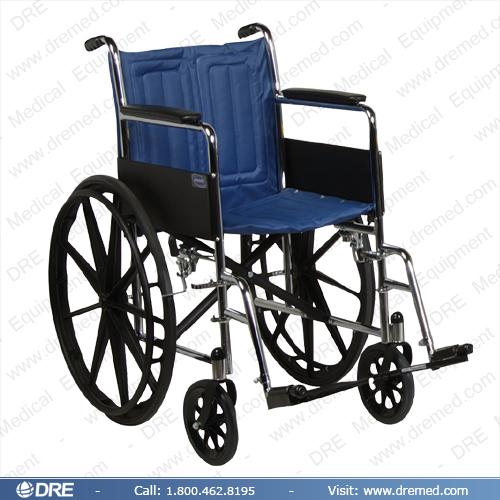 Elcorazon901 - Tamano silla de ruedas ...