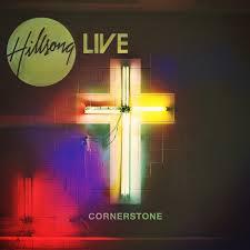 Hillsong Live - Cornerstone