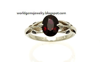 engagement ring gar  beautiful engagement ring 7