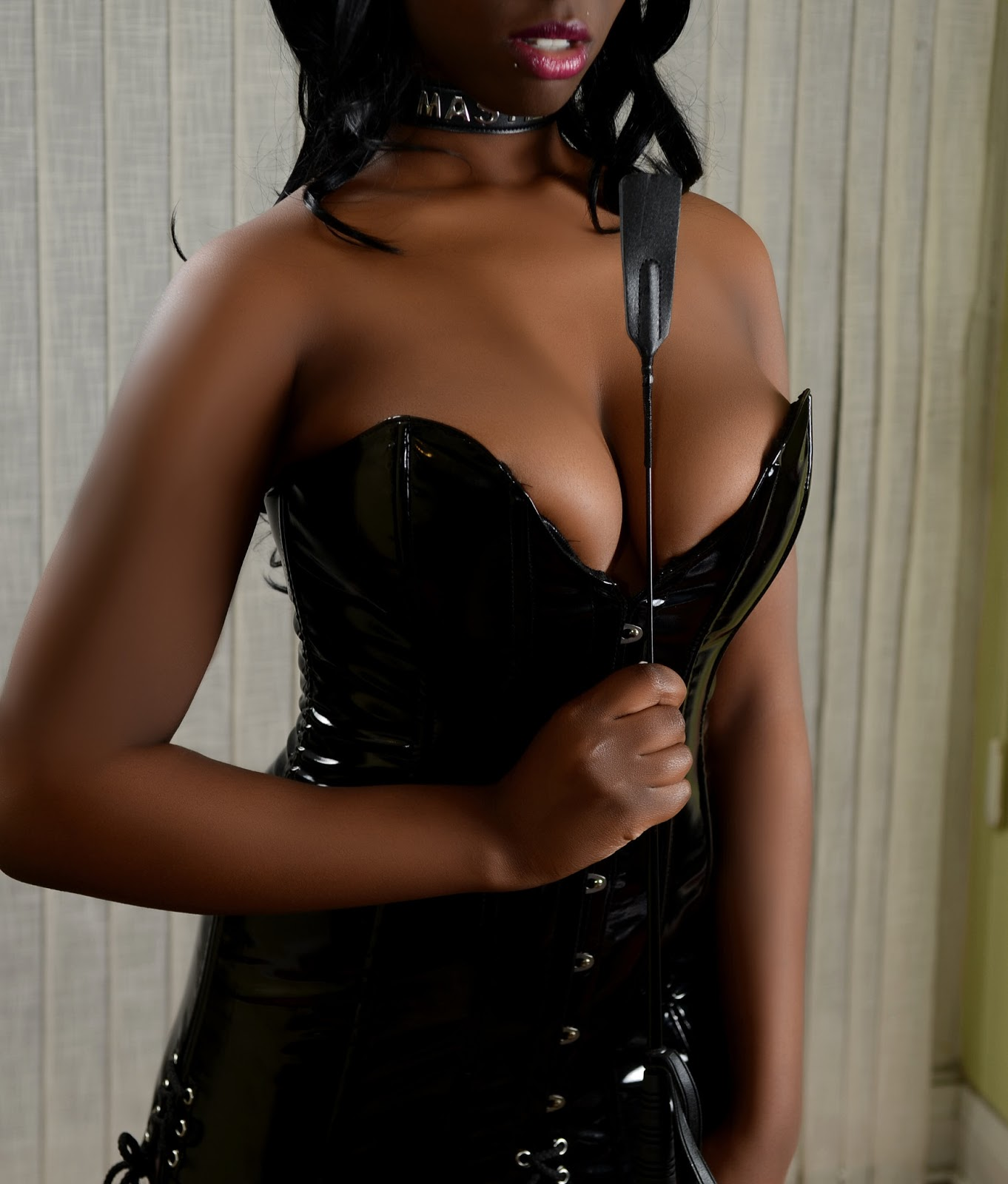 cheating ebony escort toronto